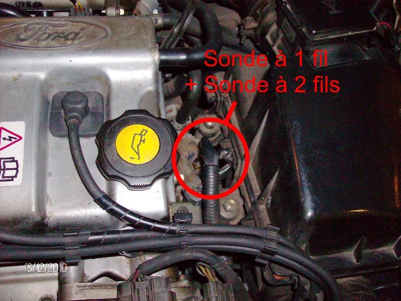 Sonde2fils-HPIM1694.jpg