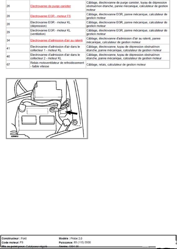 codes-erreurs-2.jpg