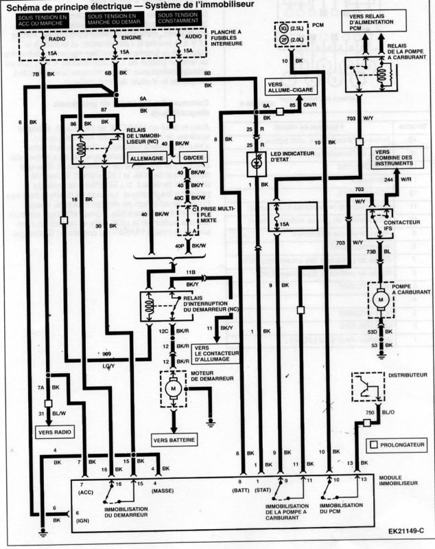 schéma-Liaison-Transpondeur-Bosch.jpg